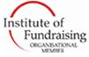institutefundraising