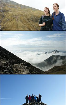 3-peaks-montage