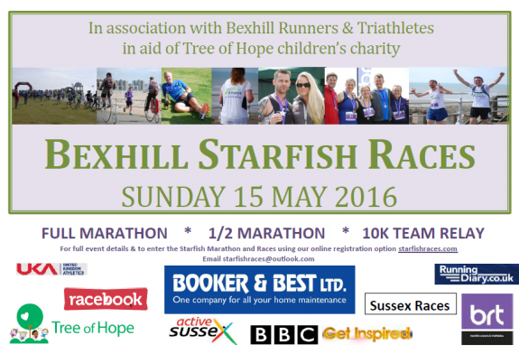 Starfish Races 2016 Picture for Website
