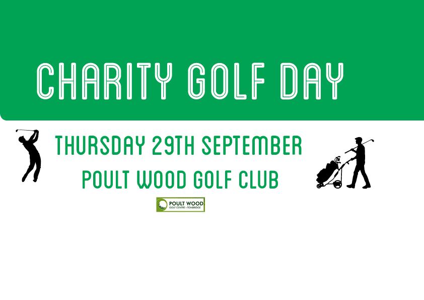 Golf Day banner 1