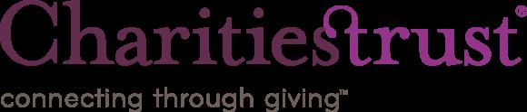 charities_trust_logo