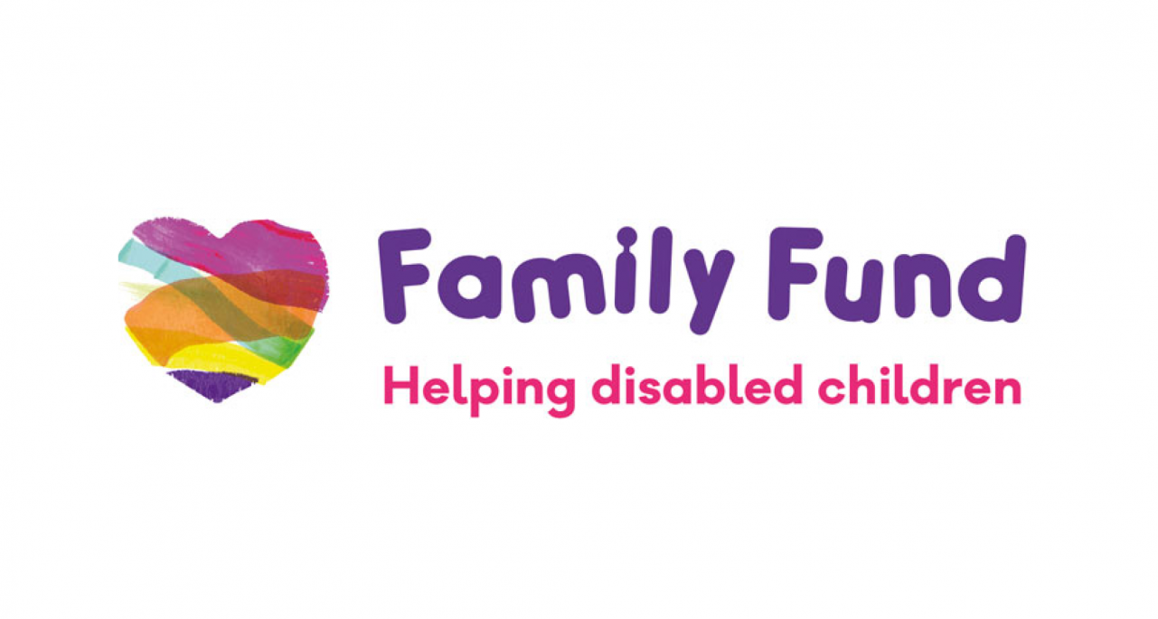 Family Fund. Website