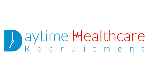 Daytime Healthcare Recruitment