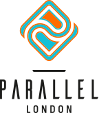 Parallel London Logo