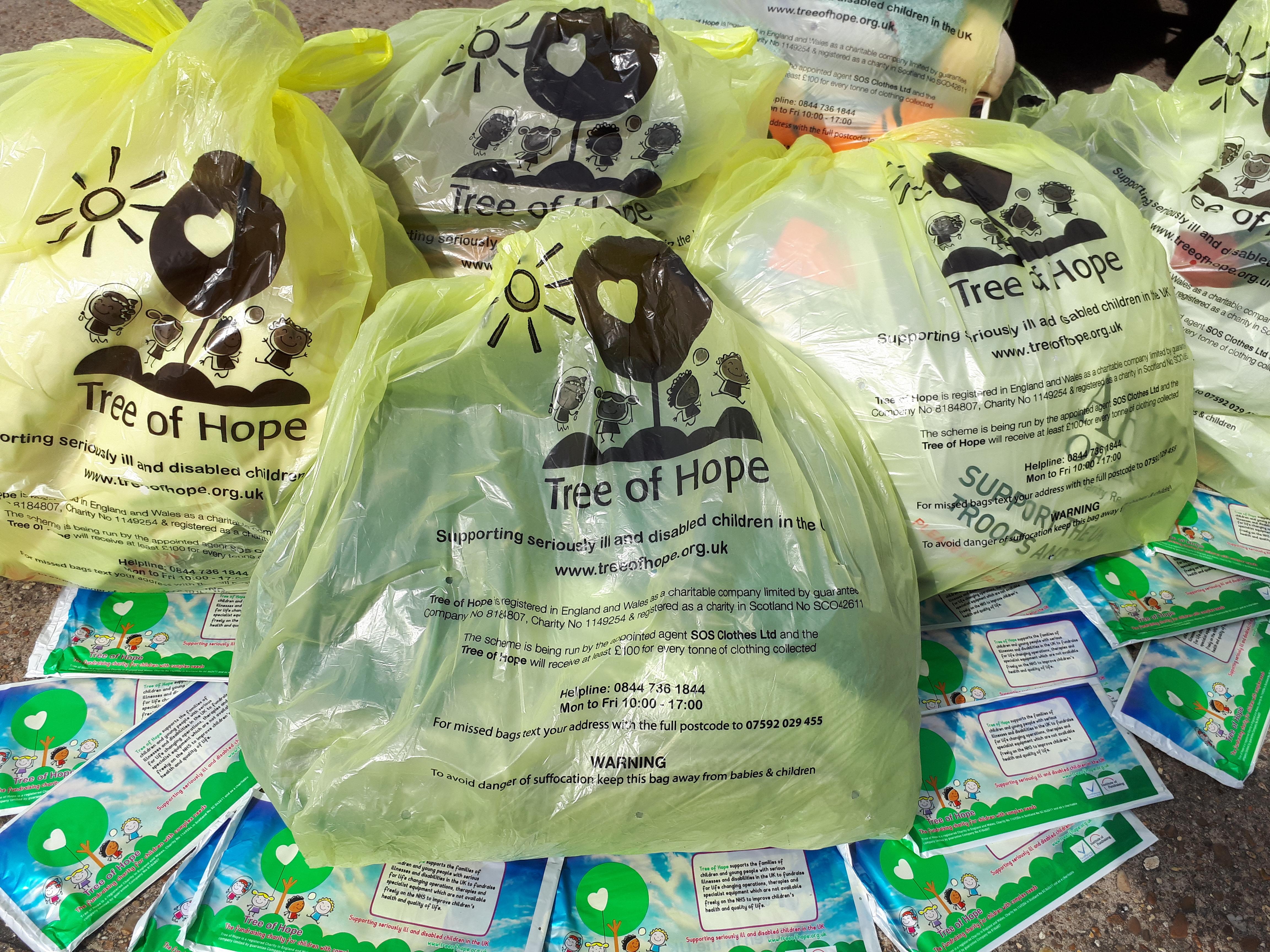 c72a9ca8d6 SOS Clothes - Tree of Hope