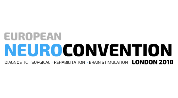 Neuro Convention
