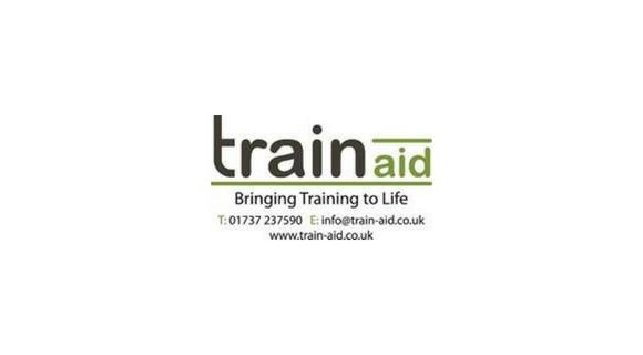 Train Aid