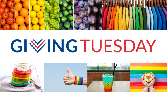 Giving Tuesday (1)