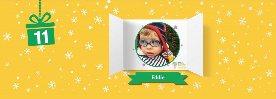 eddie web banner