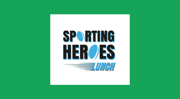 Sports Lunch