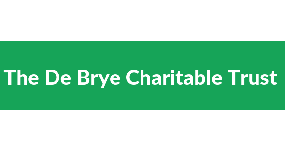The De Brye Charitable Trust