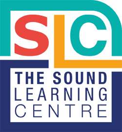 the sound learning centre