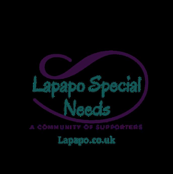 Lapapo Special Needs